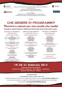 locandina_genere_programmi_2013-214x300
