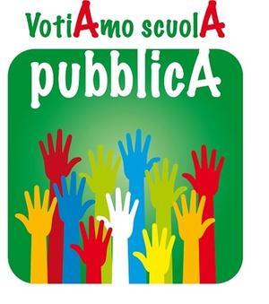 referendum-comunale-del-26-maggio-bologna