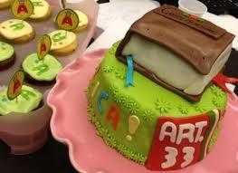 torta bologna