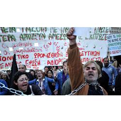 grecia_proteste_catene