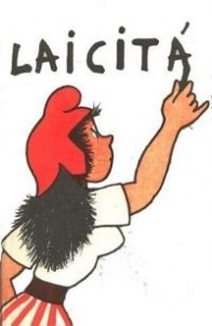 laicita