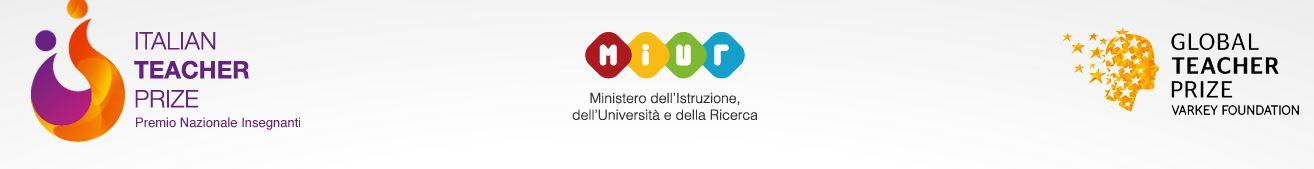 teacher prize italian